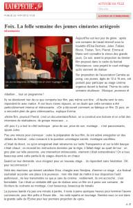 presse-2012juilletatelier