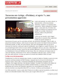 presse-2012nov-proj-Pechiney