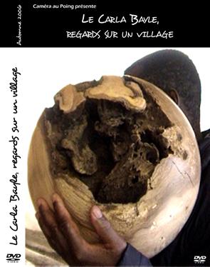Regardssurunvillage-dvd