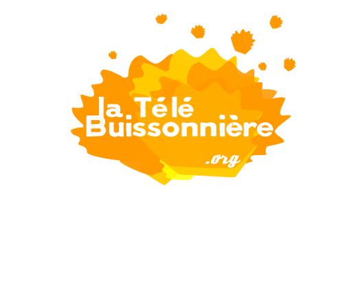 LaTéléBuissonnière