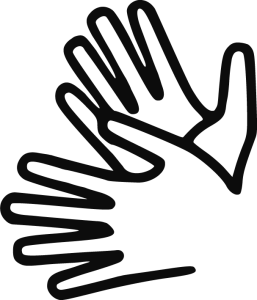 LSF-mains