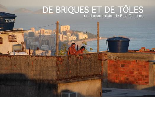 de_briques_et_de_tole