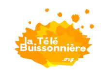 logo Télé Buissonnière