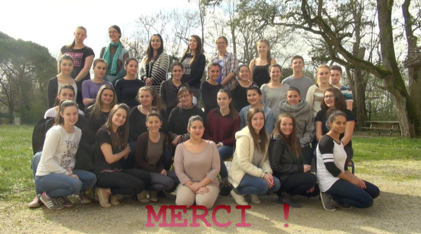 photo-de-classe-merci