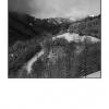 """Hivernage"", Vallée du Biros (Pyrénées centrales)"