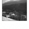 Antras, Vallée du Biros, Pyrénées Centrales